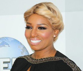 'The Real Housewives of Atlanta' Season 7 Cast nene leakes