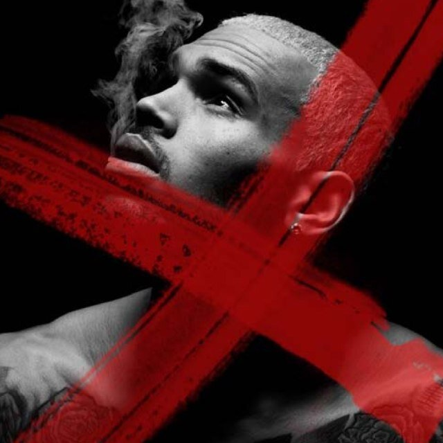 chris-brown-new-album-x