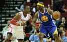 NBA Free Agents 2015 - Jermaine O'Neal