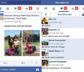 new-facebook-lite-app-android