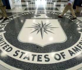 An Ex-CIA Agent Has Been Convicted for Revealing Classified Information