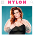 tess-holliday-plus-size-model-pic