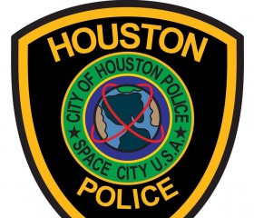 houston-texas-police-department