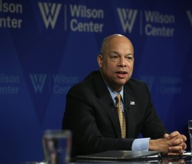 homeland-security-secretary-jeh-johnson