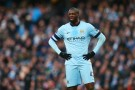 Inter Milan Interested in Yaya Toure