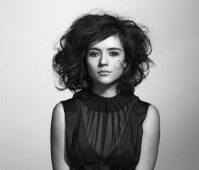 Colombian actress Catalina Sandino Moreno has been one of Colombia's only nominees at the Oscars.