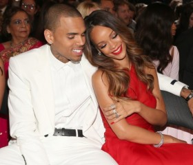chris-brown-rihanna-breakup-relationship-news-update-2015