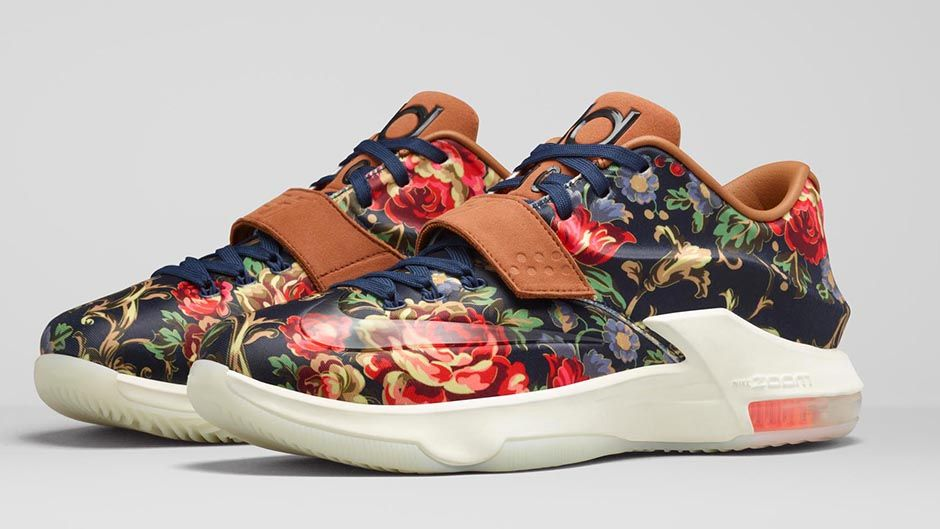 kd 8 Shoes Release Date Nike kd 7 n7 Release Date