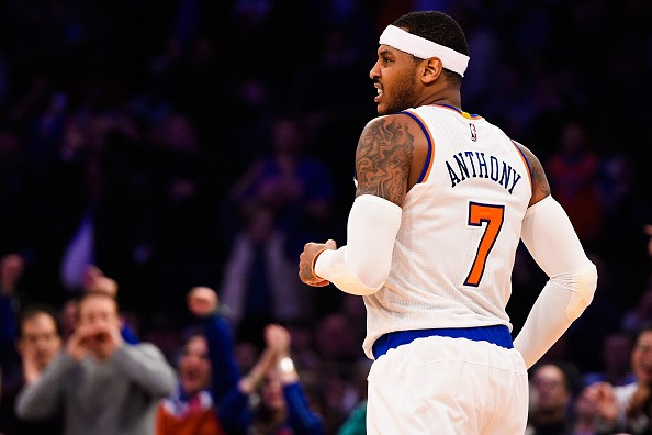 carmelo-anthony-could-sit-out-season.jpg