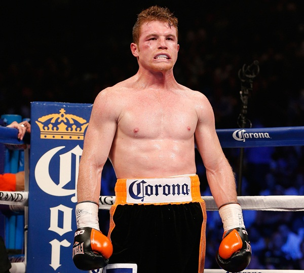 Topless Women 186 moreover Oscar De La Hoya Trump Ill Knock One Punch Fought likewise Canada Wel ing Hundreds Migrants Per Day as well We Were Right About Oscar De La Hoya together with Truecameltoelovers wordpress. on oscar de la hoya trump