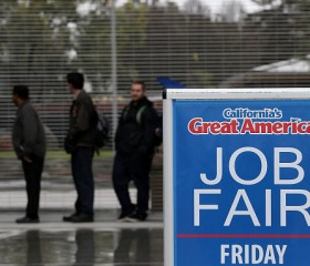 Employment Line jobs unemployment california