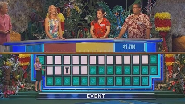 Watch This 'Wheel of Fortune' Contestant Solve a 17-Letter Puzzle ...