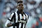 Paul Pogba transfer rumors heating up