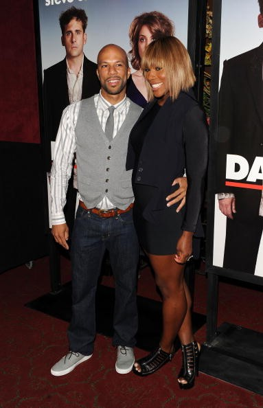 drake-serena-williams-dating3