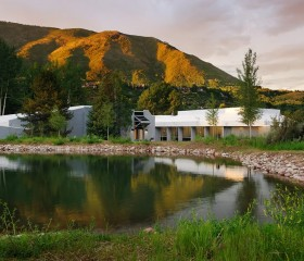 aspen-colorado-institute
