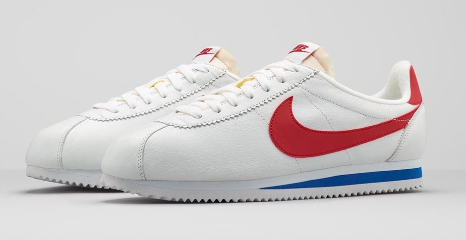 where to buy nike cortez