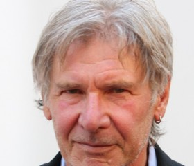Will Han Solo Die in Star Wars: Episode 7?