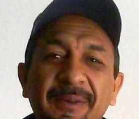 """Servando """"La Tuta"""" Gomez mexican durg cartel leader knights templar"""