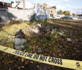 crime-scene-police-line