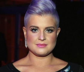 Kelly Osbourne Quits 'Fashion Police,' Khloe Kardashian Allegedly Replaces her