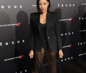 Tia-Mowry-Focus-Red-Carpet