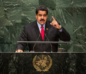 president-nicolas-maduro-us-venezuela-relations