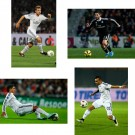 Could the quartet of Asier Illarramendi, Isco, Jese Rodriguez & Raphael Varane be on their way out of Real Madrid?