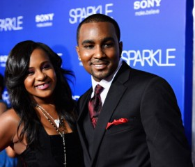 Bobbi-Kristina-Brown-Nick-Gordon-Update