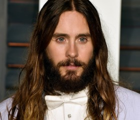 Jared-leto-cuts-off-hair