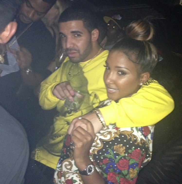 drake-and-rihanna-reportedly-dating-again-christal_rock
