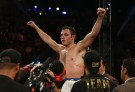 Chavez Jr. Talks Gennady Golovkin Fight