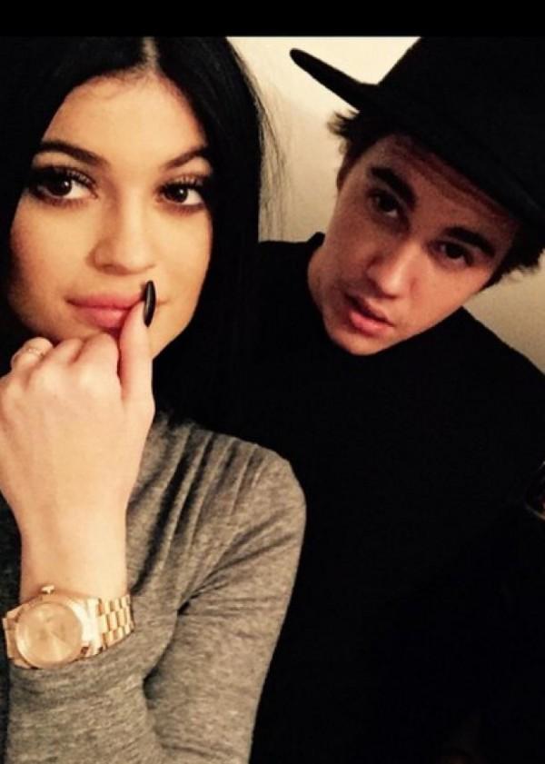 Selena Gomez & Justin Bieber Breakup News Update 2015: Is ...