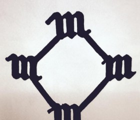 kanye-west-hot-new-album-so-help-me-god-release-news-update-2015