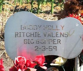 Buddy-Holly-Ritchie-Valens-Big-Bopper