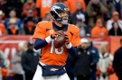 Peyton Manning Takes Pay Cut