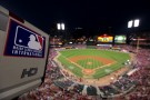 International MLB Games Could Be Heading to Cuba