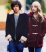 harry-styles-taylor-swift-relationship-news-2014