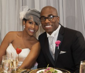 New 'Married at First Sight' episode mixes wedding bells, serious doubts