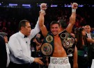 Golovking Wants Cotto Fight