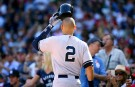 Yankees Want Derek Jeter to Be Last Captain in Franchise History
