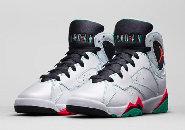 Air Jordan 7 Retro 30th Nikes Discount Jordan Shoes Clearance