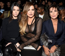 Kris-Jenner-Khloe-Kardashian-Lamar-Odom-News