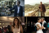 "Featuring a star-studded cast of Latin American actors, ""Wild Tales"" is a hilarious look at human's irrationality from a number of perspectives."