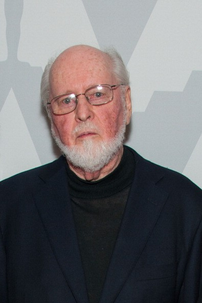 John Williams Will Not Score Star Wars Rogue One in addition Ms Girls additionally  on oscar predictions bing