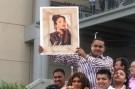 Selena 'VIVE' Tribute Concert
