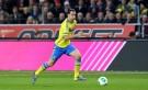 Iran vs Sweden International Friendly Set Tuesday