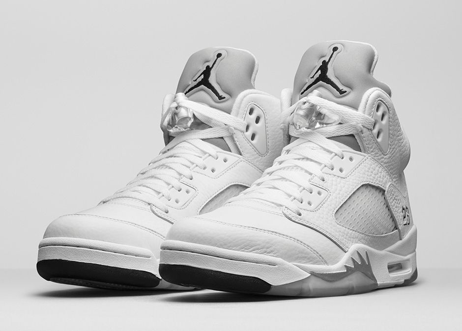 "Air Jordan 10 ""OVO"""