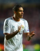 Should Raphael Varane be allowed to leave?