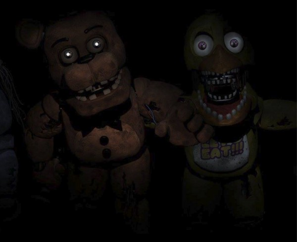 [Obrazek: five-nights-at-freddys.jpg?w=600]