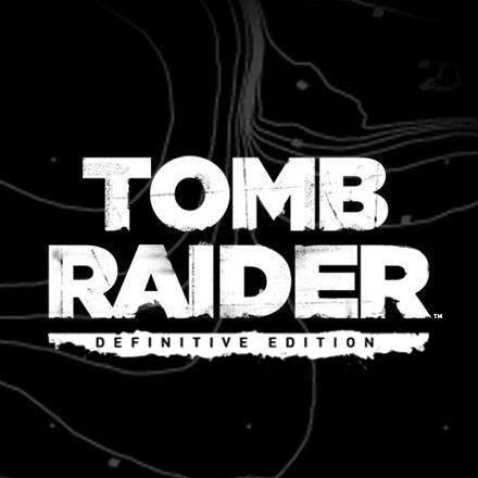 tomb raider definitive edition ps4 1080p native